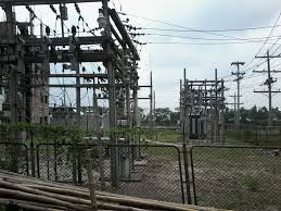 एघार जलविद्युत् आयोजनालाई विद्युत् उत्पादन अनुमतिपत्र
