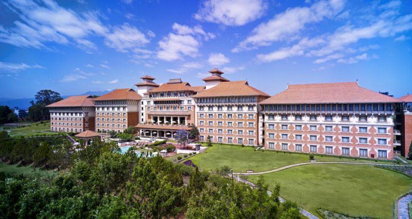 पुराना फाइल खोतलिँदै, उच्चपदस्थ सयौं तानिँदै : पाँचतारे होटल हायातले ओगटेको सरकारी जमिन फिर्ता ल्याउने