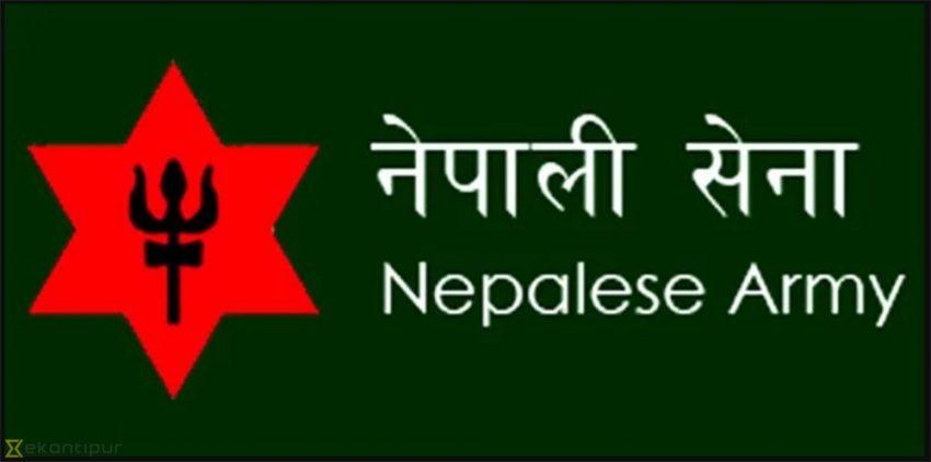 नेपाली शान्ति सैनिकको प्रशंसा