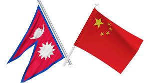 नेपाल –चीन कूटनीतिक सम्बन्ध स्थापनाको ६५ औँ वर्ष