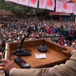 संसद् विघटन अलोकतान्त्रिक छ, संसद् पुनःबहाली हुन्छ : अध्यक्ष नेपाल