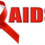 एड्सबाट किशोरीको मृत्यु