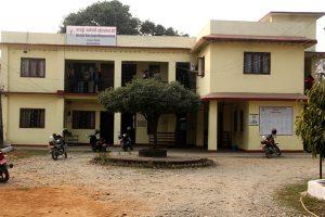 खानेपानीको दुई करोड बक्यौता उठ्न बाँकी : महसुल नतिर्नेमा सरकारी कार्यालय