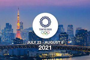 टोकियो २०२० खेल निवर्तमान् जापानी मन्त्रीेको नेतृत्वमा