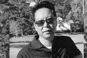 'जोमसोमै बजारमा' गीतका सर्जकको निधन