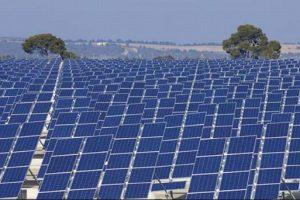 देशकै ठूलो सौर्य प्लान्टबाट १० मेगावाट विद्युत् उत्पादन