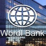 ६० मिलियन अमेरिकी डलर ऋण सहायता स्वीकार गर्ने निर्णय