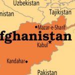 अफगानिस्तानमा विद्यालय खुल्न थाले
