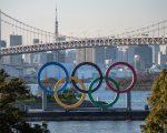 टोकियो ओलम्पिक सम्पन्न : नेपालसहित ११२ देश पदकविहीन