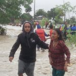 बेमौसमी वर्षाः सुदूरपश्चिममा दश जनाको मृत्यु